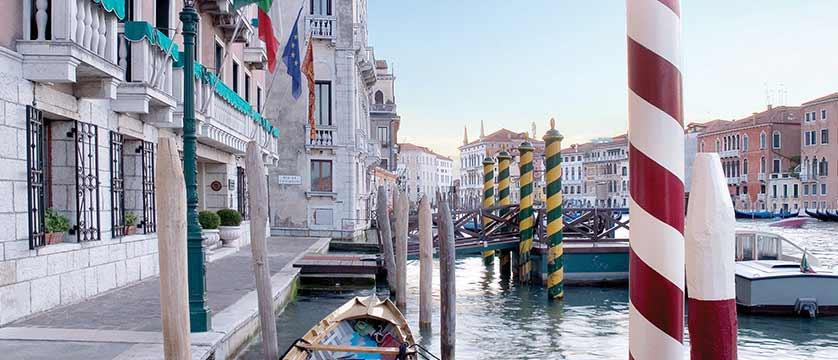 Hotel Palazzo Sant'Angelo, Venice, Italy - exterior.jpg